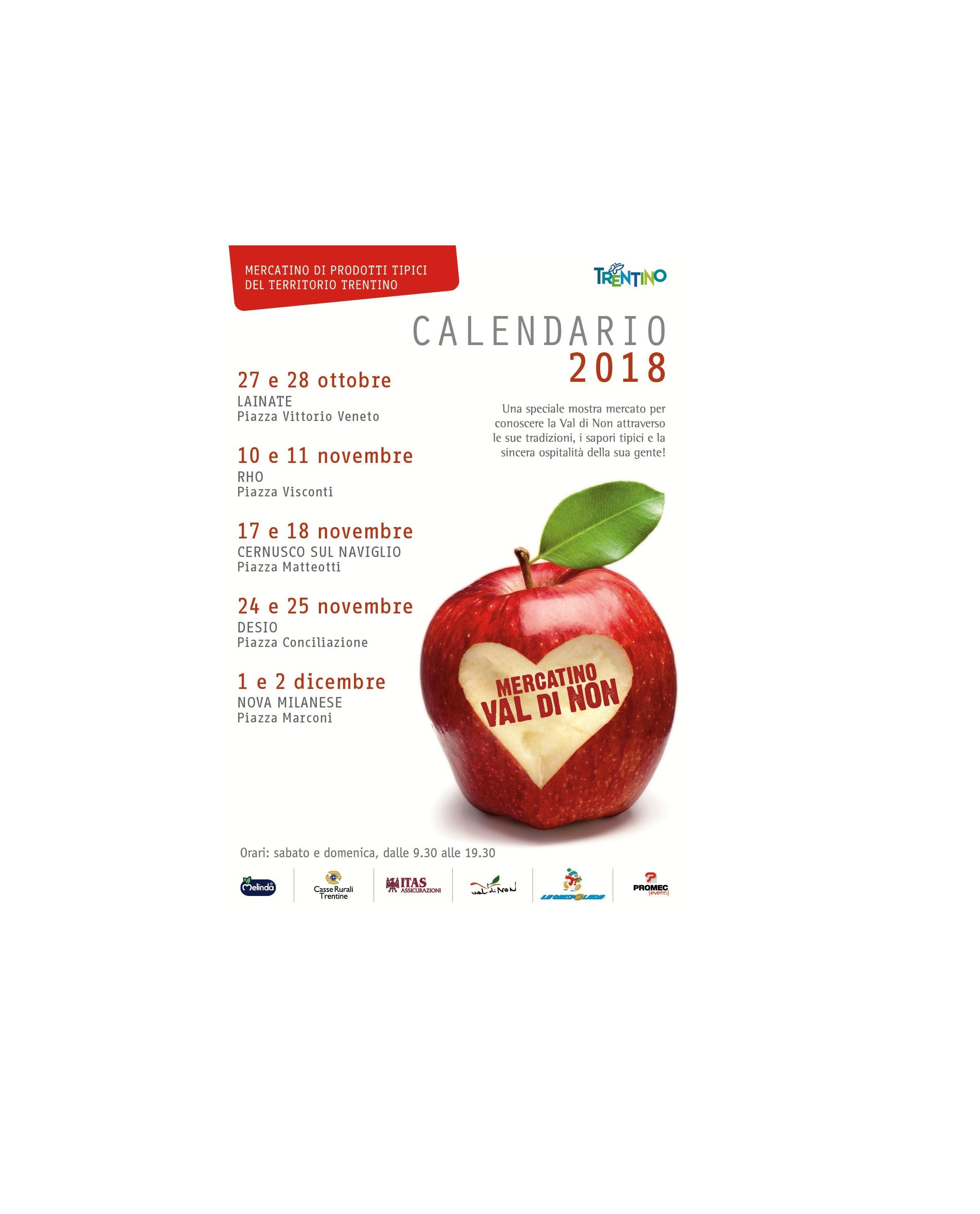 Calendario Podismo Veneto Ottobre 2020.E Cominciato Da Correggio Il Tour Promozionale De La